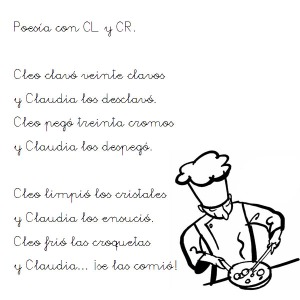 poesiaCLcr