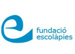 Fundació Escolàpies