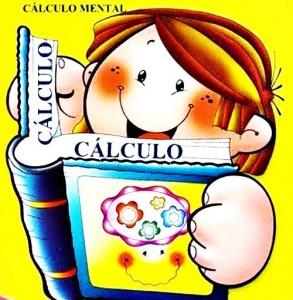 Cálculo-Mental-293x300